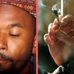 Marijuana Smoking Up, Marijuana Arrests Down-media-6