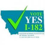 Huge Victory for Medical Marijuana Patients in Montana-media-1