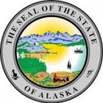 First Retail Marijuana Store Opens in Alaska-media-1
