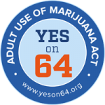 NORML's 2016 LIVE Election Coverage-media-2