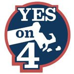 NORML's 2016 LIVE Election Coverage-media-4