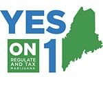 Maine: Legalization Opponents File Petitions Challenging Election Day Vote-media-1