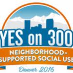 Denver Approves Groundbreaking Social Use Initiative-media-1