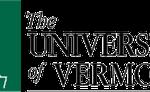 University of Vermont to Host Public Forum on Marijuana Policy-media-1