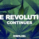 The Marijuana Revolution Continues-media-1