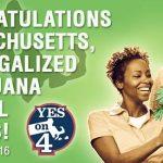 Massachusetts Voters Approve The Regulation and Taxation of Marijuana Act-media-1