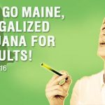Maine Legalizes Recreational Marijuana-media-1
