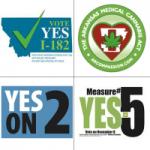 Medical Marijuana Initiatives Sweep Election Night-media-1