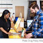 Study: Marijuana Retailers Not Selling To Youth-media-1