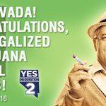 Nevada Legalizes Recreational Marijuana-media-1