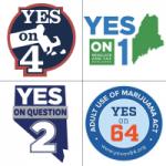 Four States End Marijuana Prohibition-media-1