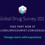 Survey: What Do Cannabis Users Want When It Comes to Law Reform?-media-1