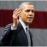 President Obama Says Marijuana Should Be Treated Like Alcohol-media-1