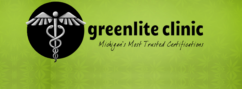 Greenlite Clinic