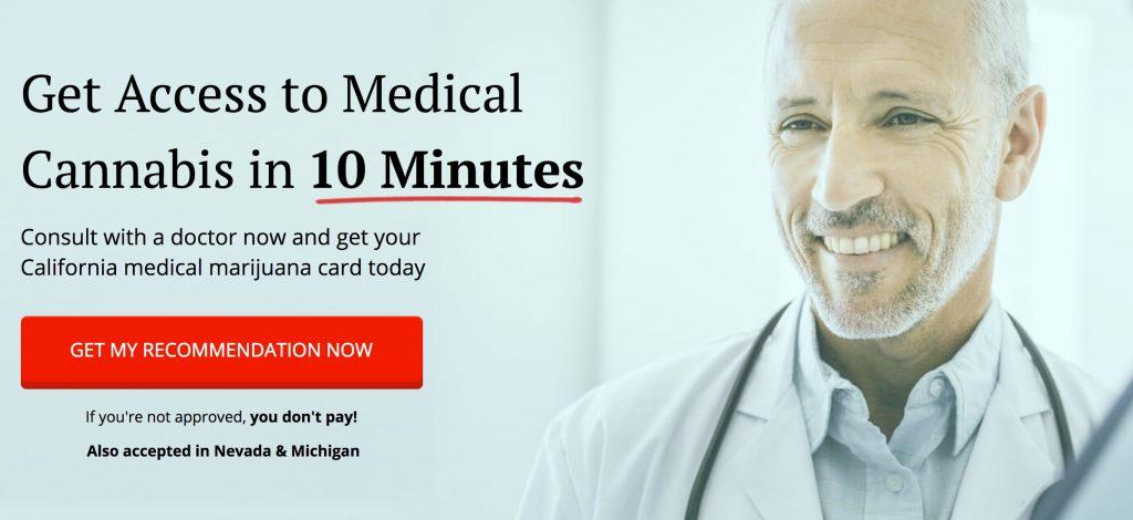 online-med-card-banner.jpg