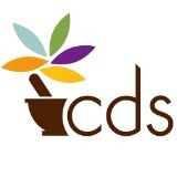6266D2FD-CD53-AD67-CB61418C8231CBD5.jpg