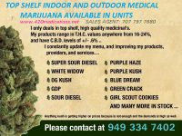 top-shelf-indoor-and-outdoor-medical-marijuana-available-in-units3.jpg
