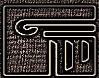 D00F9351-B10D-3D79-F6A4B60DA1631ECC.jpg