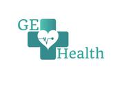 GEHEAlthMedical.png