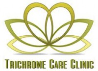 AZCareClinic130206105805.jpg