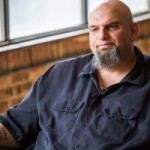 NORML PAC Endorses John Fetterman For U.S. Senate-media-1