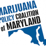 Marijuana Regulation Bill to Be Introduced in Maryland-media-1