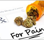 Study: Long-Term Cannabis Use Associated With Improved Pain Relief, Reduced Opioid Use-media-1