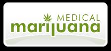 medicalmarijuana.com