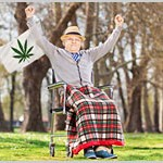 Australia: Parliament Approves Measure To Authorize Medical Marijuana Production-media-1
