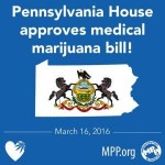 Pennsylvania Poised to Become 24th Medical Marijuana State-media-1