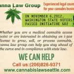 CannaLawGroup.jpg