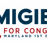 NORML PAC Endorses Mike Smigiel For U.S. Congress-media-1