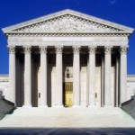 Supreme Court Dismisses States' Lawsuit Against Colorado-media-1