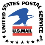Postal Marijuana Seizures Decrease as Retail Stores Open-media-1