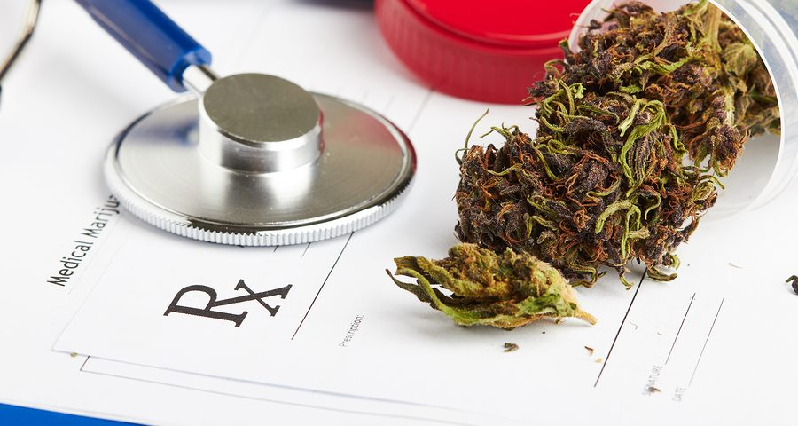 an analysis of the use of marijuana as medicine Allow the medical use of marijuana in states that permit its use with a doctor's recommendation,  medical marijuana: review and analysis of federal and state .