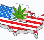NORML's Legislative Round Up March 18th, 2016-media-1
