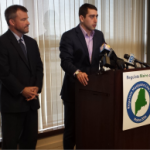 UPDATE: Maine Campaign Files Lawsuit Challenging Initiative Disqualification-media-1