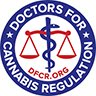 Prominent Doctors Launch Group to End Marijuana Prohibition-media-1