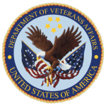 Senate Appropriations Committee Approves VA Physician Recommendation Amendment-media-1