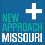 Missouri Advocates Trying to Put Medical Marijuana on State Ballot-media-1