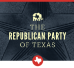 Texas GOP Supports Medical Marijuana-media-1