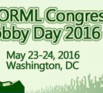 The Clock Is Ticking: Register to Attend NORML's 2016 Conference and Congressional Lobby Day!-media-1