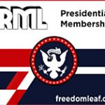 Support NORML: Spring Fundraising Drive Through May 31!-media-1