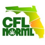 Leveling the Playing Field in Florida with CFL NORML-media-1