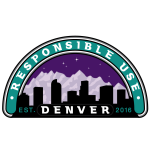 Denver NORML Pushes to Legalize Marijuana Clubs and Events-media-1