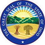 Ohio Campaign Suspends Signature Gathering After Legislature Passes Workable Medical Bill-media-1