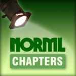 Get Involved with NORML Today!-media-1