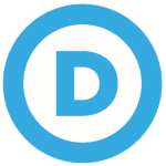 DNC Calls for Reform of Marijuana Laws-media-1