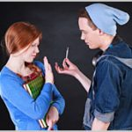 CDC: Changes In State Marijuana Laws Associated With Declining Teen Use-media-1