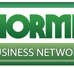 "The NORML Business Network: The ""Better Business Bureau"" for the Marijuana Industry-media-1"
